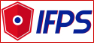 IFPS Formation Clamart